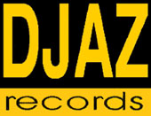 Label jazz DJAZ